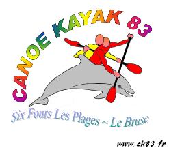 logo ck83