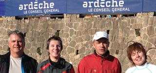 Ardèche_2