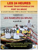 Affiche_Téléthon