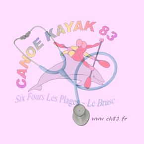 """Bilan de santé du """"www.ck83.fr"""""""